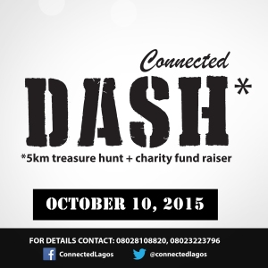dash coming soon