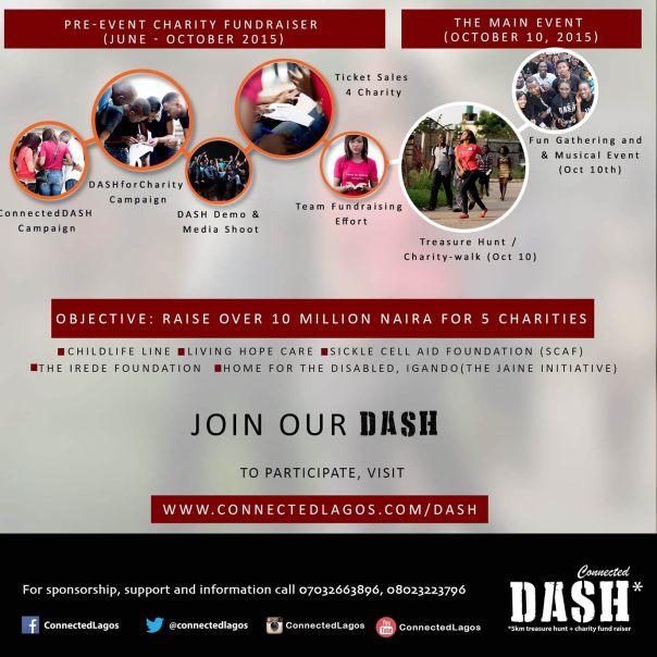 dash2015_square