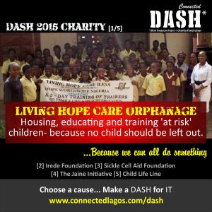 Dash 2015 Charities _ Living Hope