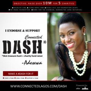 dash_adesewa