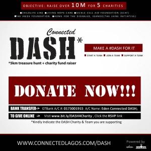 dash_donateonline