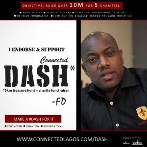 dash_fd