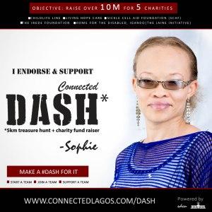 dash_sophie