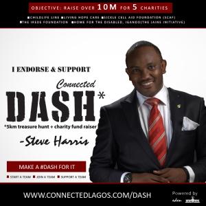 join our dash stev harris 3