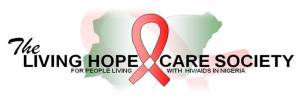 living hope care logo