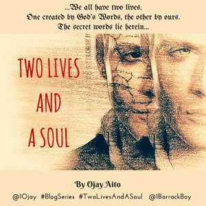 two-lives-and-a-soul-ojay-aito [5341]