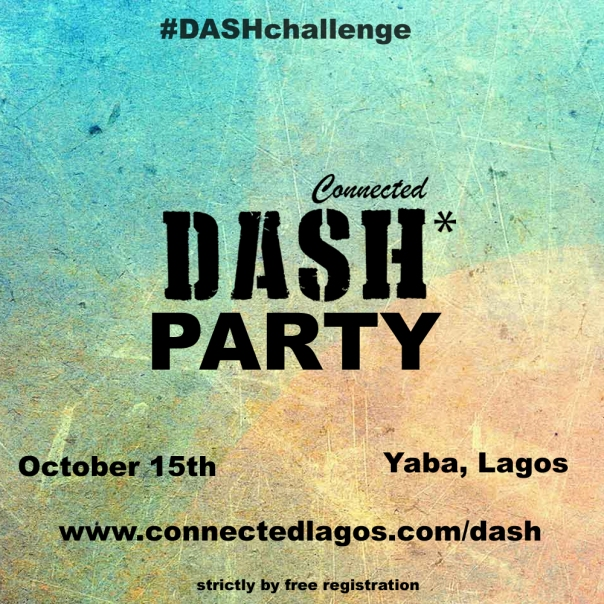 dashparty2