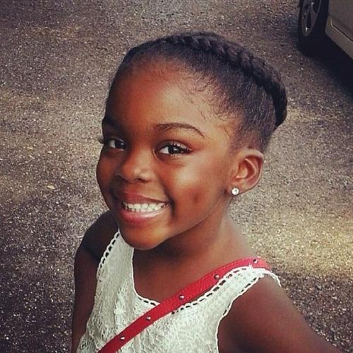 hairstyles-for-little-black-flower-girls.jpg