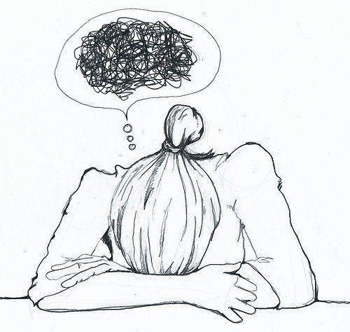 pensar-demasiado-2