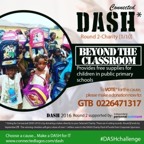 dash-2016-charities-_-beyond-the-classroom2