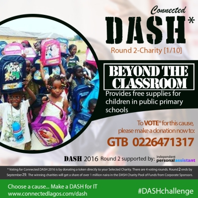 dash-2016-charities-_-beyond-the-classroom2