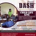 dash-2016-charities-_-child-life-line-2-_-10-2