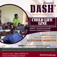 dash-2016-charities-_-child-life-line-2-_-10-2