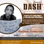 dash-2016-charities-_-daivyan-children-cancer-foundation2