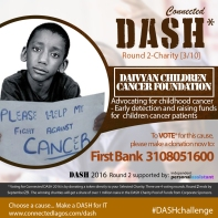 dash-2016-charities-_-daivyan-children-cancer-foundation2
