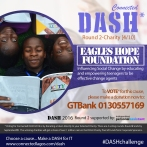 dash-2016-charities-_-eagles-hope-foundation2
