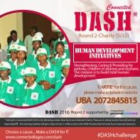 dash-2016-charities-_-human-development-initiative2