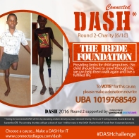 dash-2016-charities-_irede-foundation2
