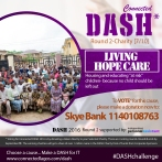 dash-2016-charities-_living-hope-care-2