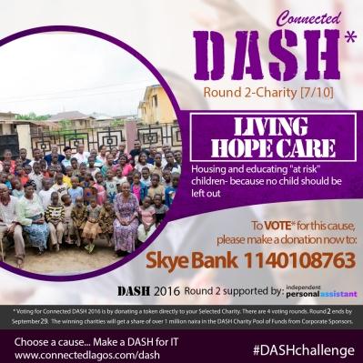 dash-2016-charities-_living-hope-care-2
