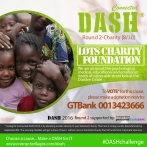 dash-2016-charities-_lots-charity2
