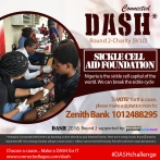 dash-2016-charities-_sickle-cell-aid-foundation2