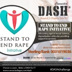 dash-2016-charities-_stand-to-end-rape2