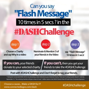 dash flash massage (1)