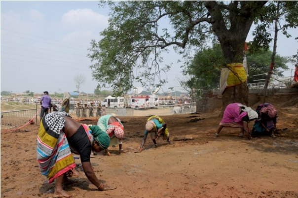 nabakalebara-2015-odisha-village-turns-into-pilgrimage-spot-1