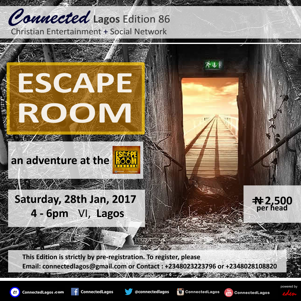 escaperoom_dp_design