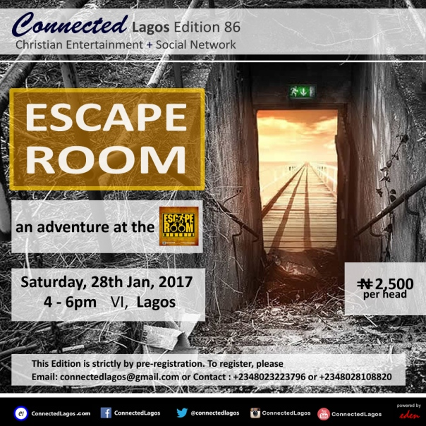 escaperoom_dp_design