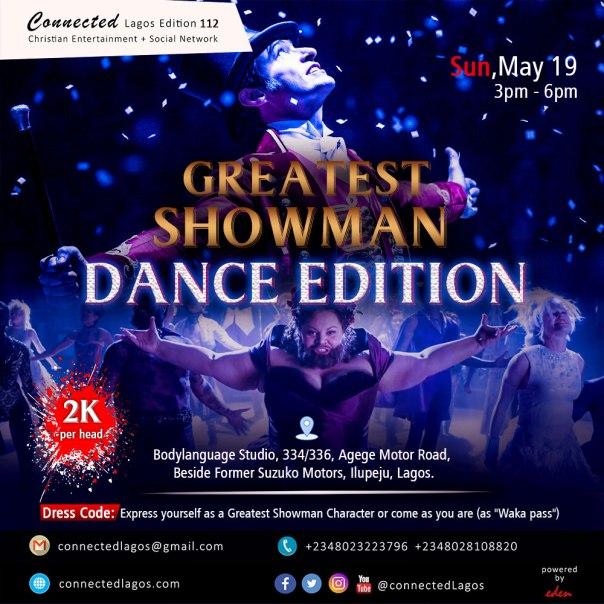 1557827893088_Greatest-showman